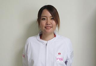 社員を知る - 社員紹介 | ニッポンハムグループ採用情報
